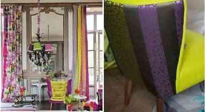 decorar con telas-4