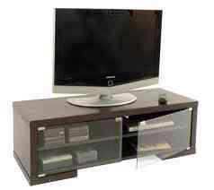 Mesas de TV acordes con tu decoración