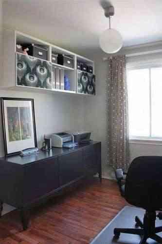 Oficina en casa-6