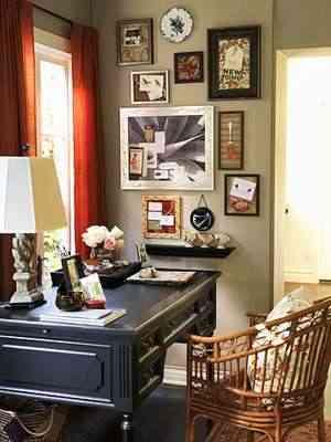 Oficina en casa-8