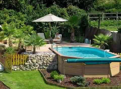 decoracion de piscinas f