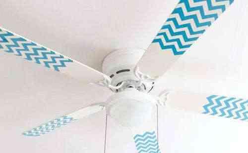 renueva tu ventilador hoy