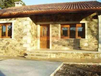 Eternamente bellas selladores para piedras naturales - Casas decoradas con piedra natural ...
