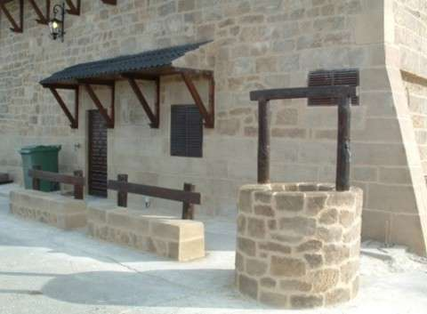decoracion en piedra-2