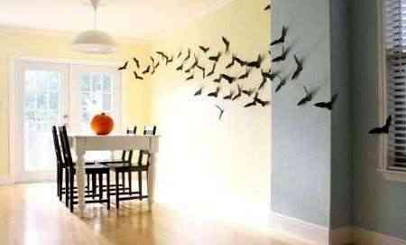 halloween-murcielagos-papel.jpg