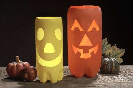 portavelas-plastico-halloween.jpg
