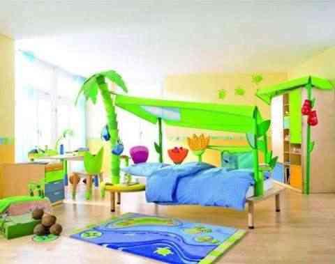 decoracion infantil-4