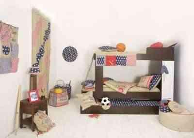decoracion infantil-7