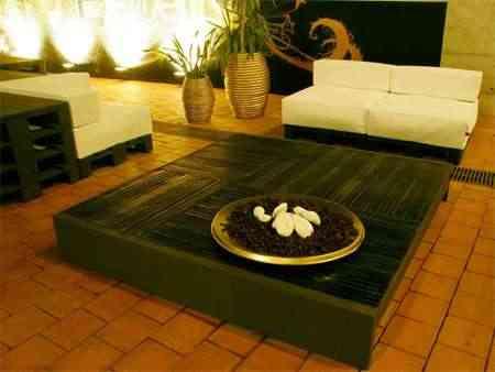decoracion con palets-2