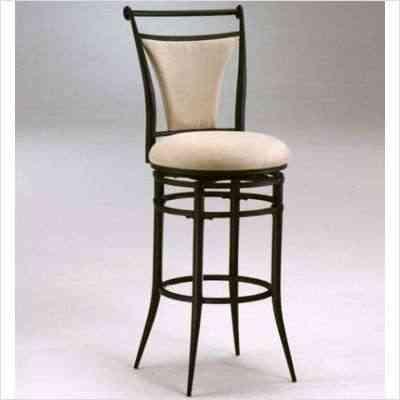sillas para cocina modernas with sillas para cocinas modernas