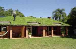Consejos bricolaje impermeabilizar el techo - Aislante para paredes ...