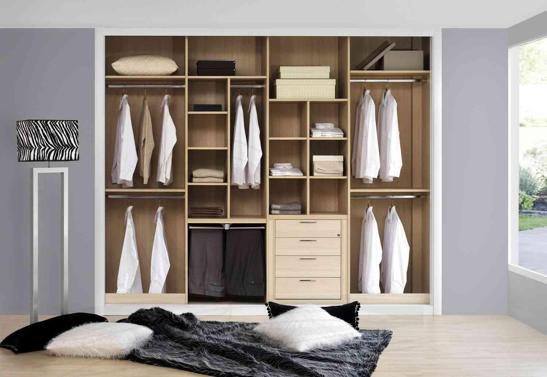 armario mueble a medida en tu hogar