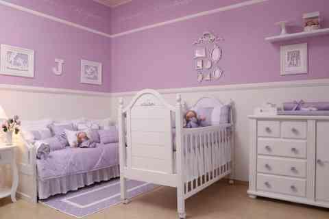 la decoracin del cuarto de un bebe puede ser mas simple de lo que se imagina a pesar de todas las ansias de los futuros padres la decoracin de cuarto del