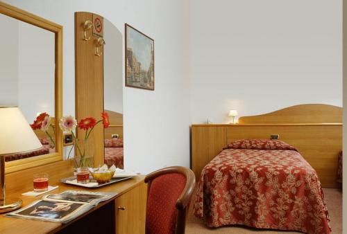 Pinta y decora tu habitación de forma original