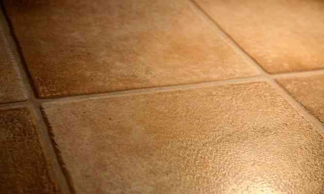 Consejos c mo limpiar mi suelo - Como limpiar suelos porosos ...