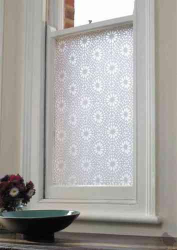 Vinilos en puertas y ventanas - Vinilos cristales ventanas ...