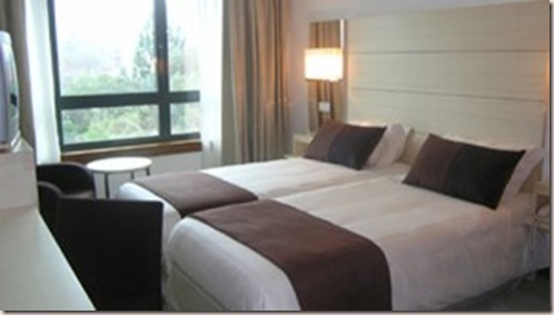 Decoración de dormitorio y Baño 2