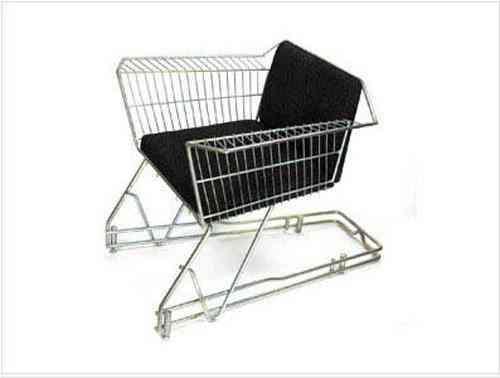 silla-supermercado
