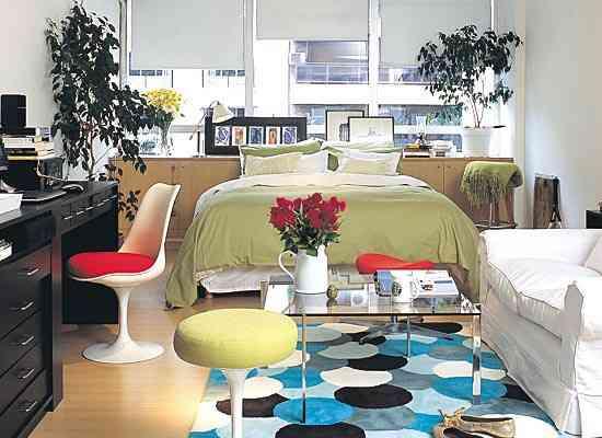 Casas peque as busca la mejor decoraci n for Las mejores decoraciones de casas