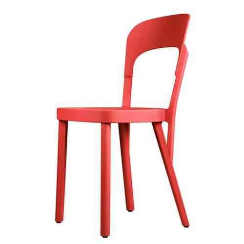 silla famosa