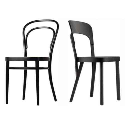Rediseño silla