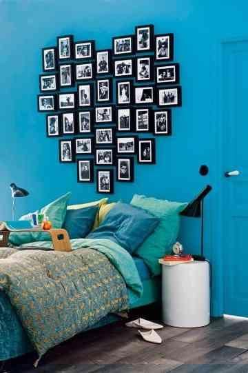 habitacion-azul.jpg