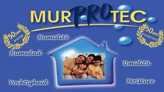 home murprotec