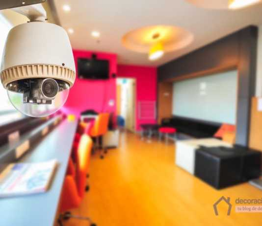instalar videovigilancia en hogar -1