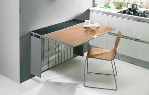 cubreradiador mesa