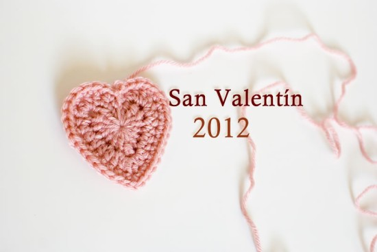 San Valentïn