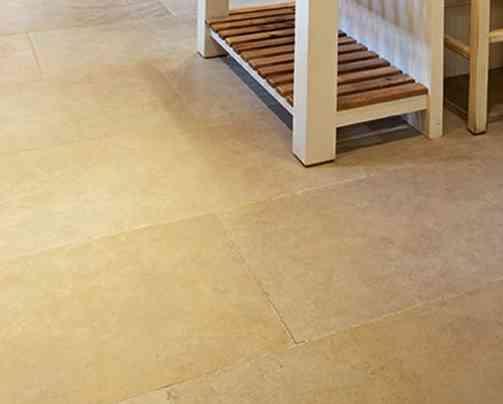 Mejor suelo cocina interesting affordable algn piso de la for Mejor suelo laminado