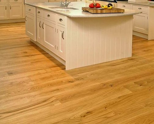 Cambiar suelo cocina best antes y despus de una cocina - Suelos para cocinas sin obras ...