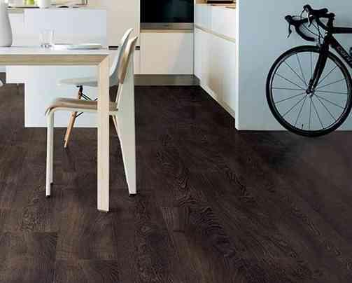 Elige el mejor suelo para tu cocina parte ii - Mejor suelo laminado ...