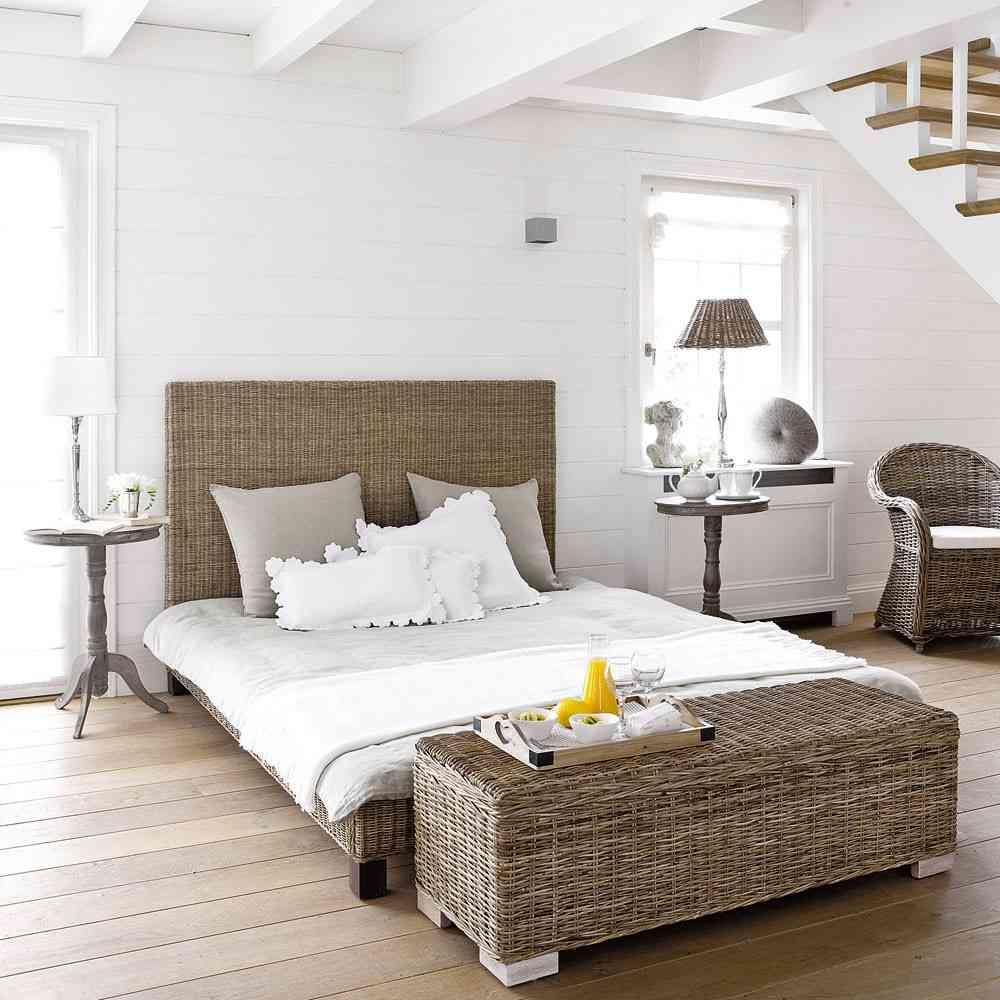 Photos Maisons Maisons De Vacances Et Location Duhiver Long Terme  # Muebles Mem Bigastro