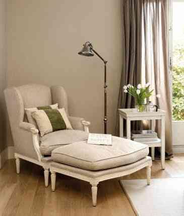como elegir los muebles-eltallerdejazmin