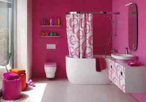 Consejos para tu cuarto de baño