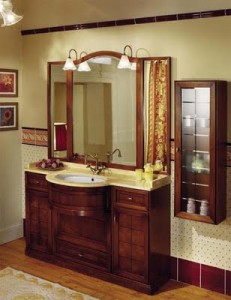 Decorative Themes for Bathroom
