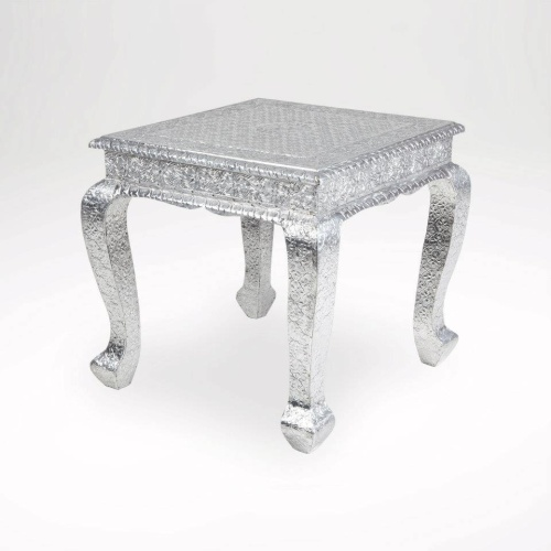 Muebles de Zara Home
