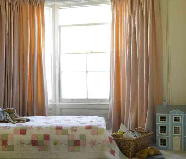 Accesorios para decorar dormitorios especiales - Accesorios para decorar ...