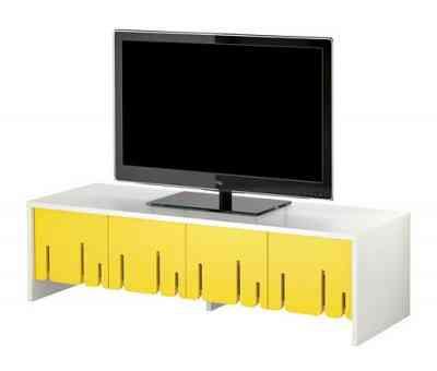 Ikea 2012 mueble para el sal n for Cambiar el aspecto de un mueble de salon