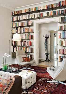 Decoraci n e ideas para mi hogar como decorar una for Decoracion e ideas para mi hogar