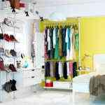 dormitorios funcionales (2)