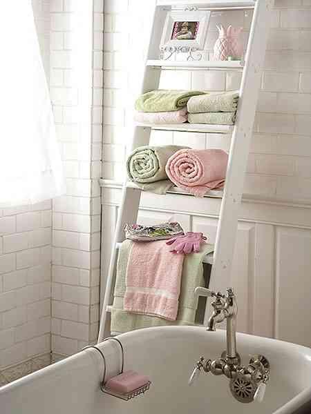 decoracion_del_baño