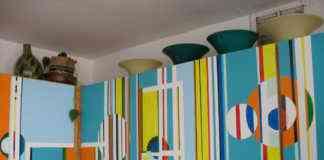 gabinetes_de_cocina_colores