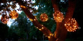 luces