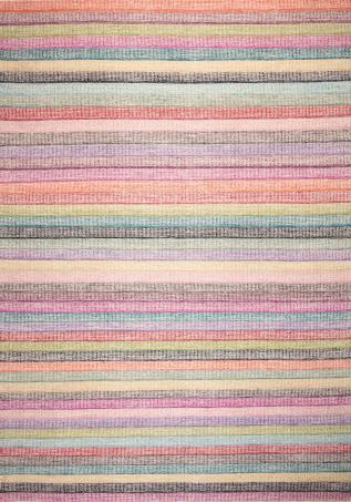 Qu hacer con las alfombras en verano 10 modelos que querr s for Que son las alfombras
