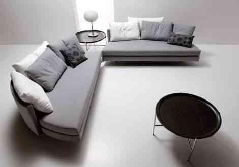 sofa-cama-redonda-con-cojines