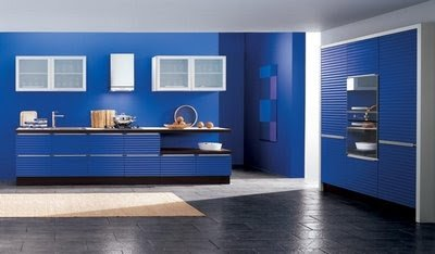decorar_cocinas_azules