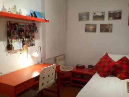 Consejos decoraci n estudiantes - Decoracion piso de estudiantes ...