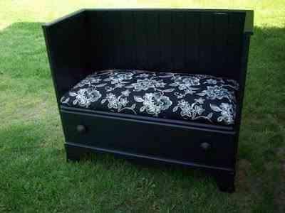 mueble_reciclado